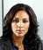 Marsha Thomason (Diana Barrigan)