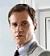 Tim DeKay (Peter Burke)