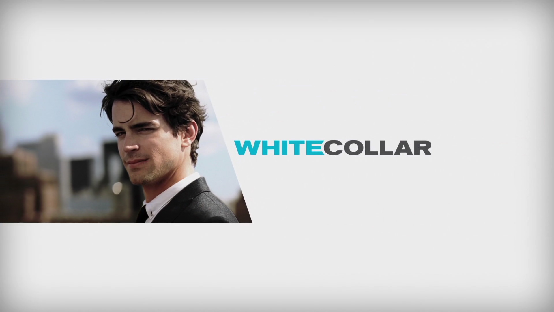White.Collar.S06E05.Whack.A.Mole.1080p.WEB-DL.DD5.1.H 0253