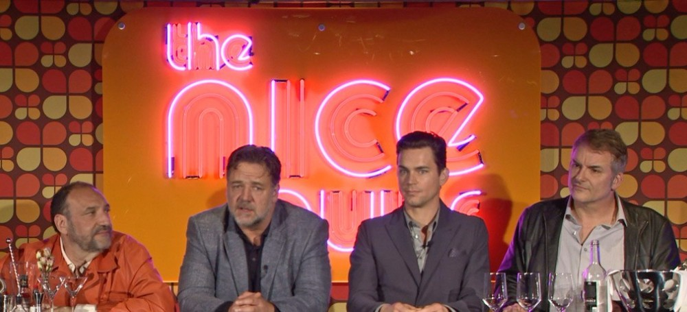 the-nice-guys-press-conference-russel-crowe-london-1000x455