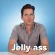 jellyass