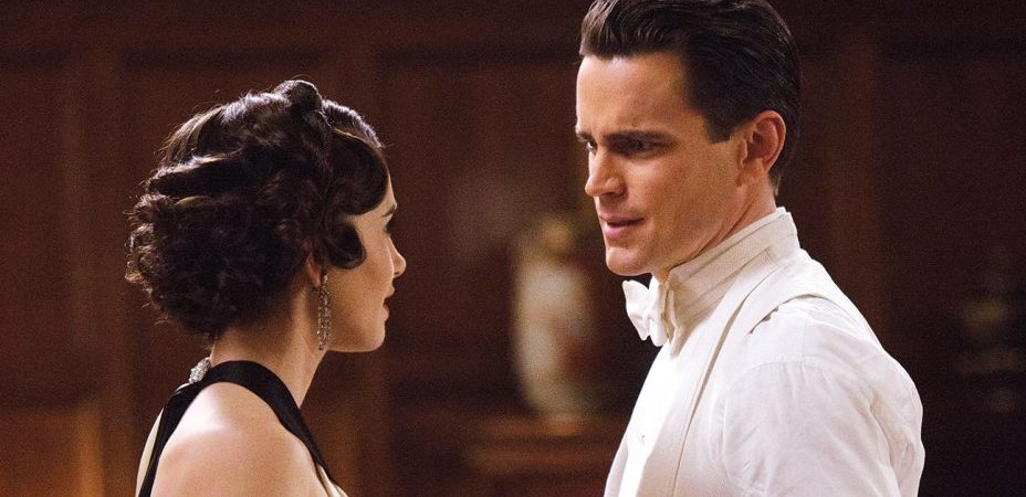 How Amazon's 'The Last Tycoon' Brought 1930s Hollywood Glamour Back to Life