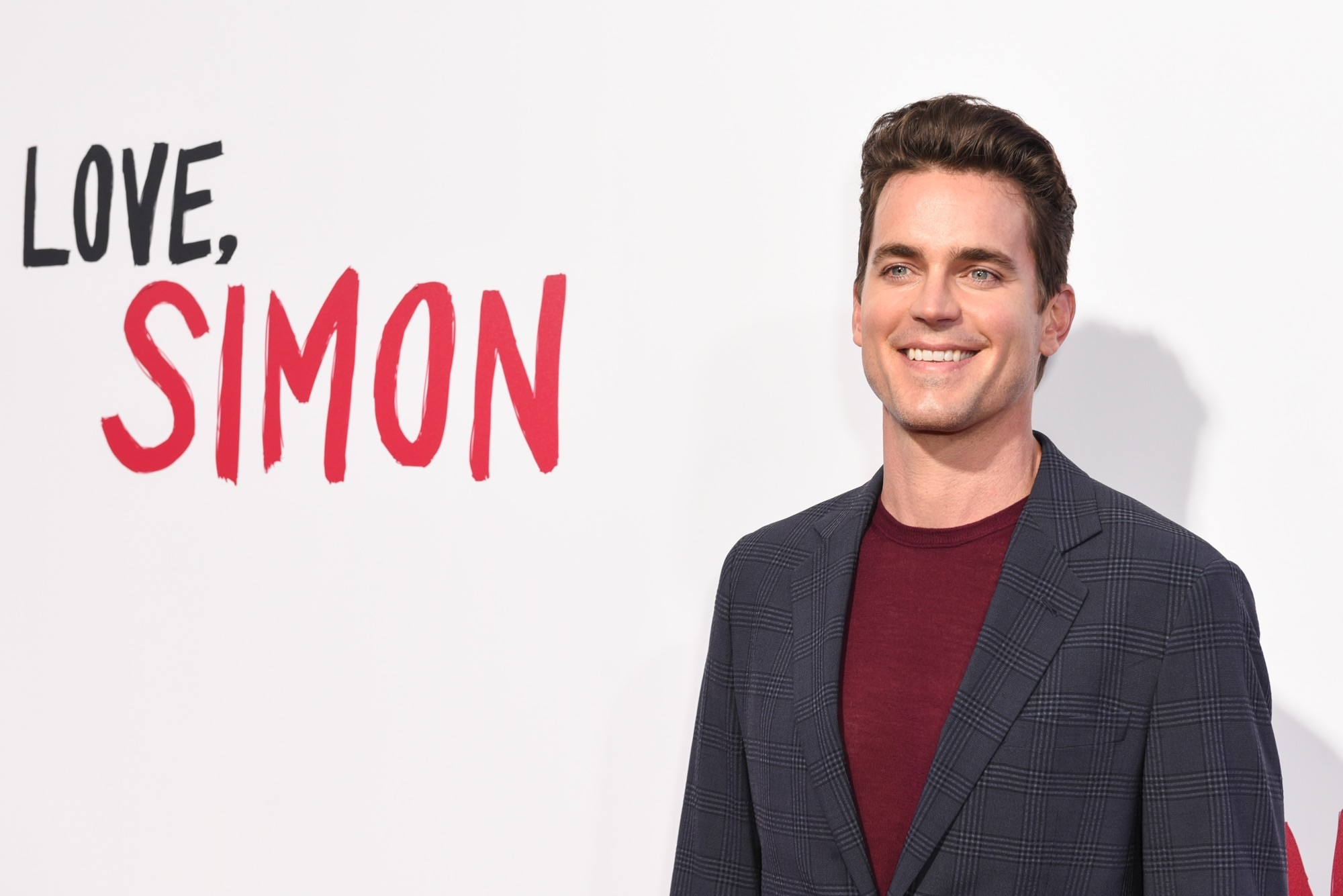 Gallery: 'Love, Simon' Special Screening And Performance