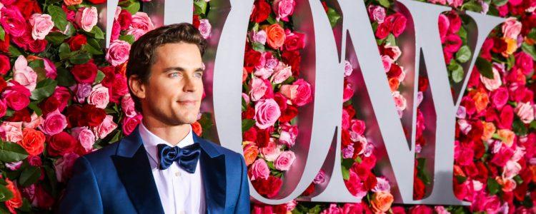 Gallery: 2018 Tony Awards